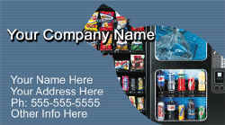 Business cards vending business cards vending service cards vending machine service business cards 002 colourmoves